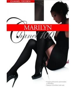 Marilyn CHANEL 100