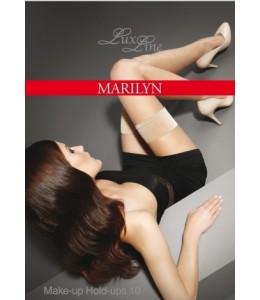Marilyn Make-up Hold ups 10