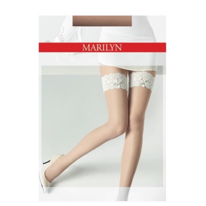 Marilyn Coco I16