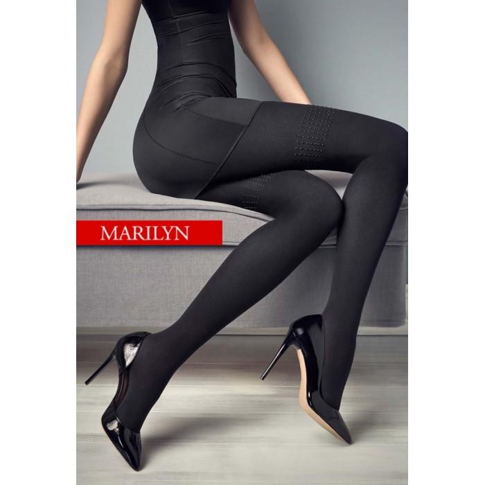 Marilyn GUCCI G 27