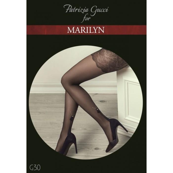 Marilyn GUCCI G 30