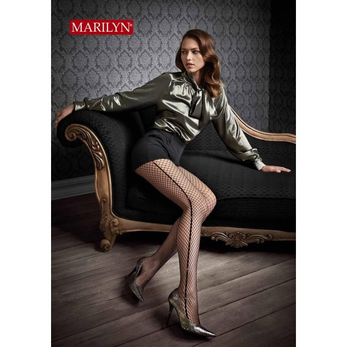 Marilyn GUCCI G 46