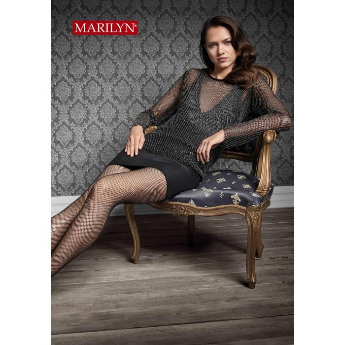 Marilyn GUCCI G 47