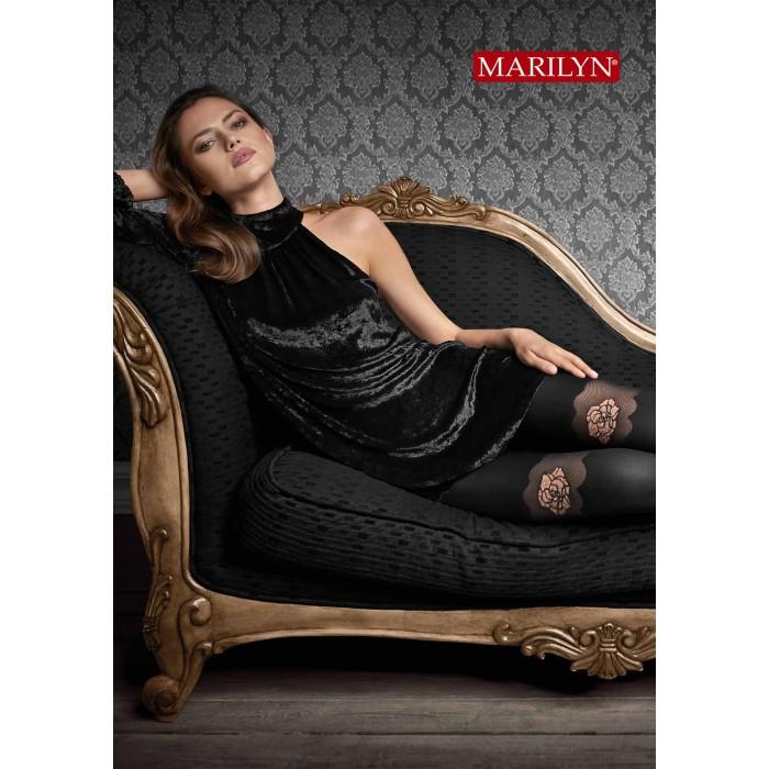 Marilyn GUCCI G 49