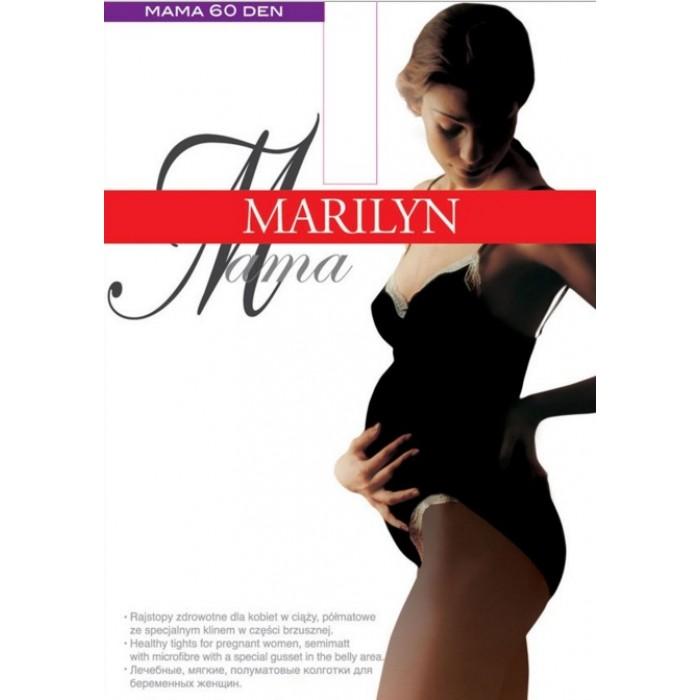 Marilyn MAMA 60DEN