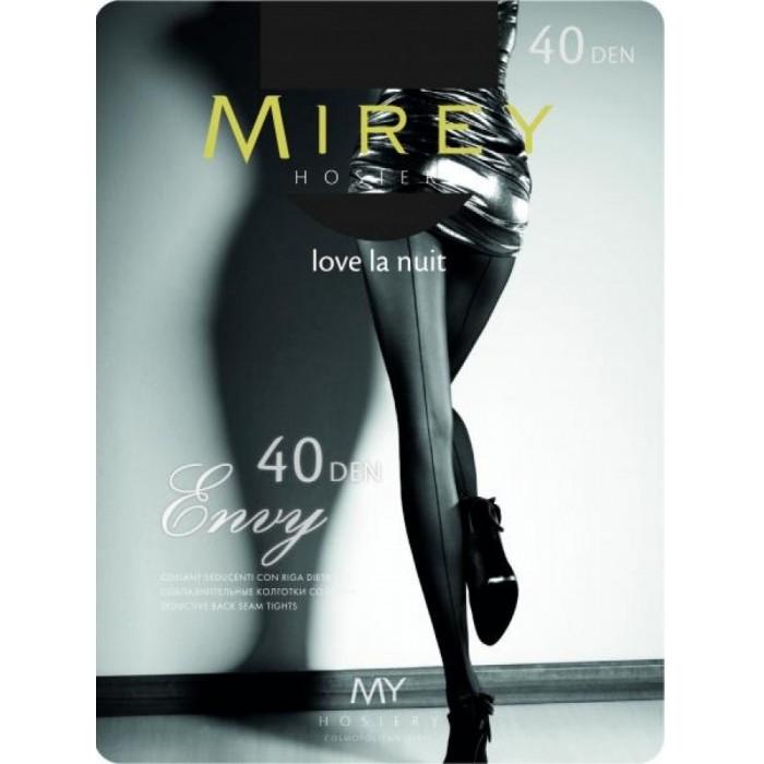 Mirey Envy 40