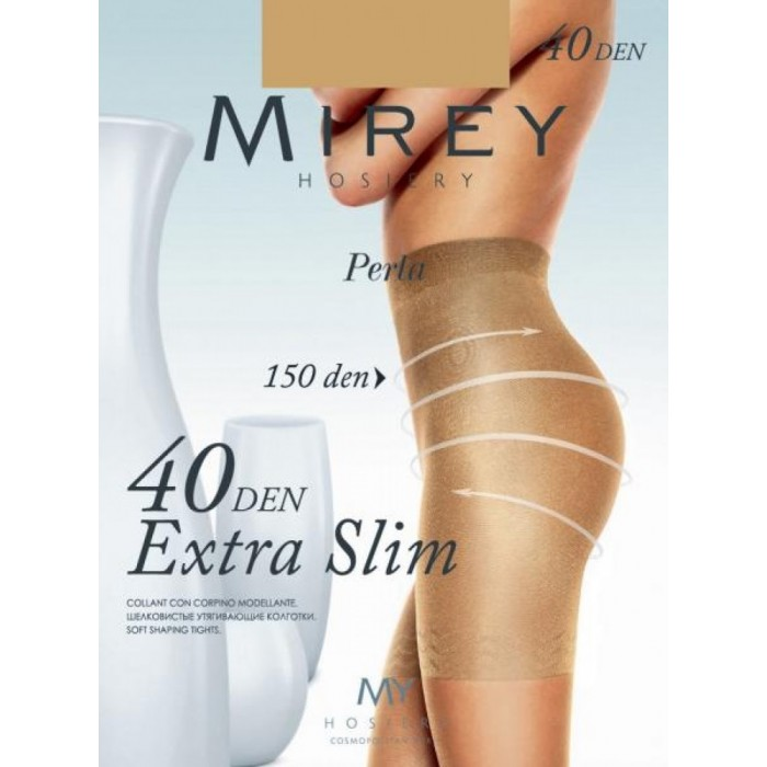 Mirey Extra slim 40