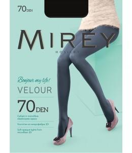 Mirey Velour 70