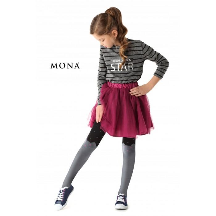 MONA Cats 03