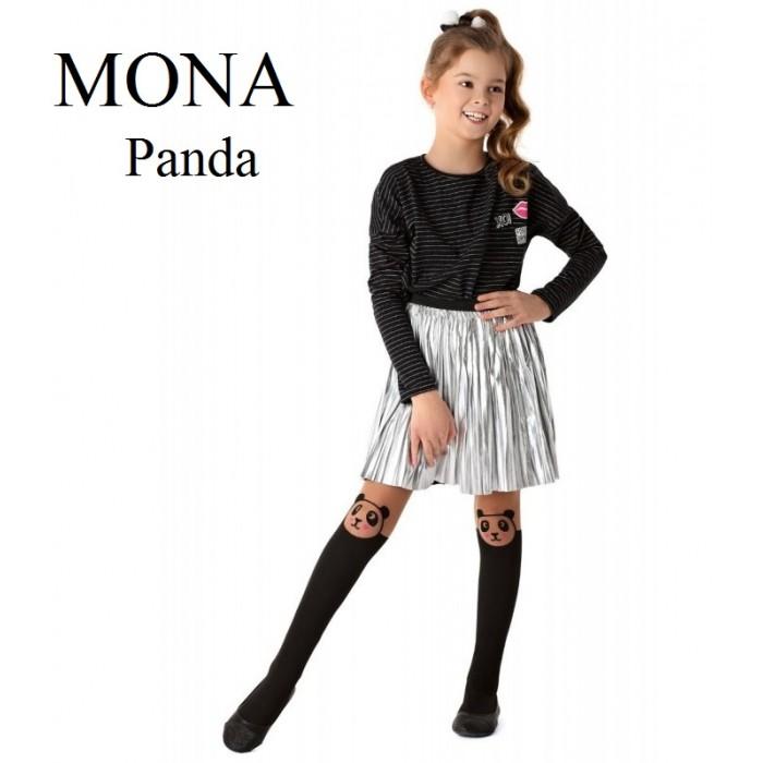 MONA Panda