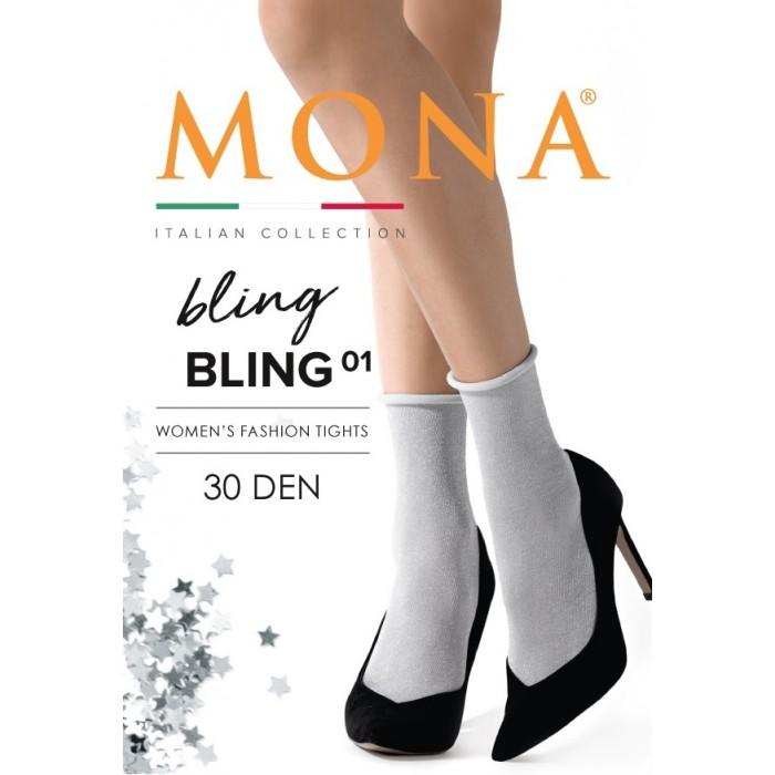 Mona bling bling 01