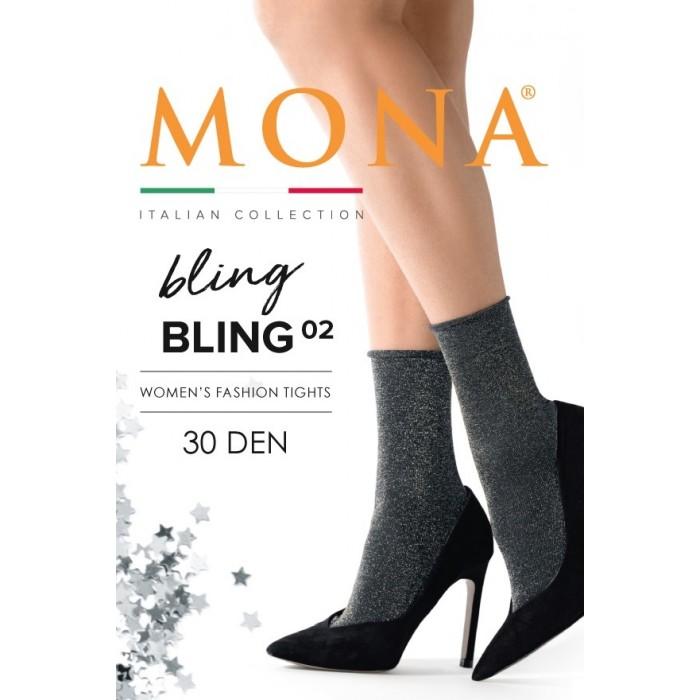 Mona bling bling 02