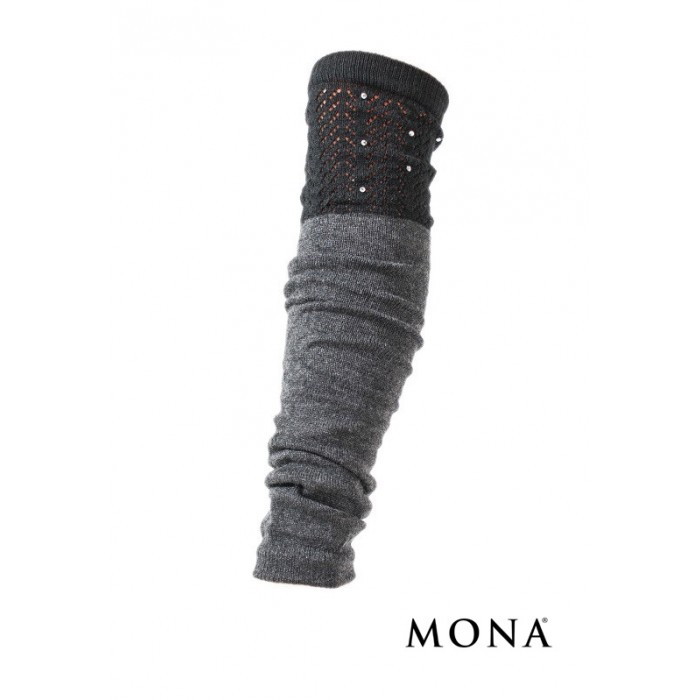 Гетры MONA ARVI 03