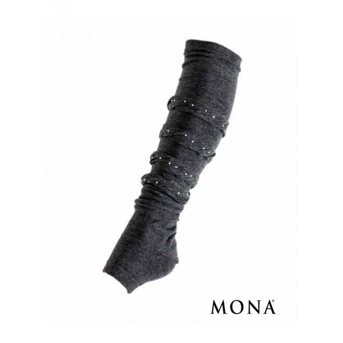 Гетры MONA AWIA 02
