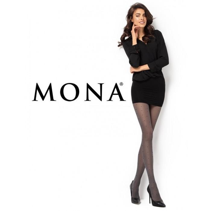 MONA Bonitta 03