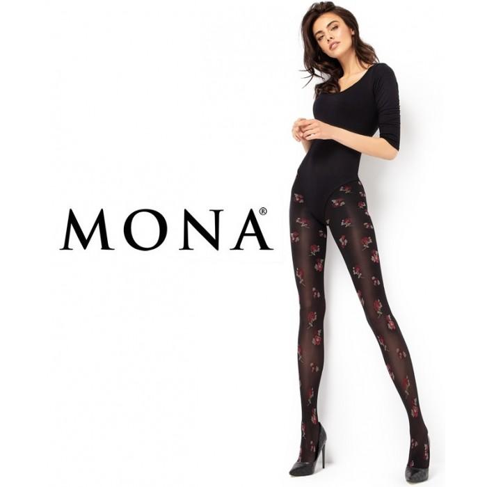 MONA Lidia 02