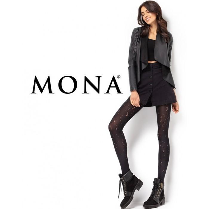 MONA Mel