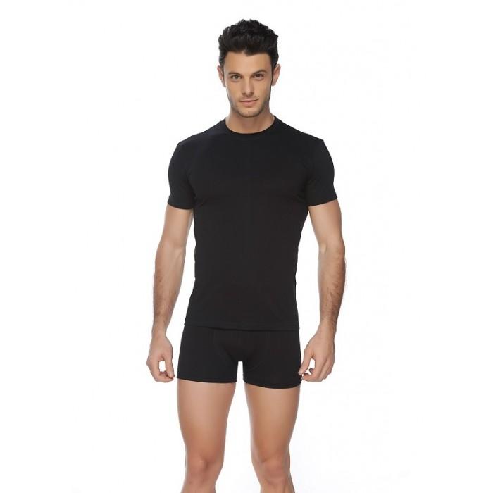Мужская футболка Sevim 9014