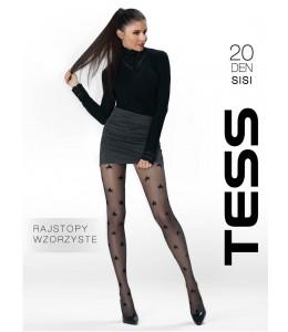 Tess Sisi 20