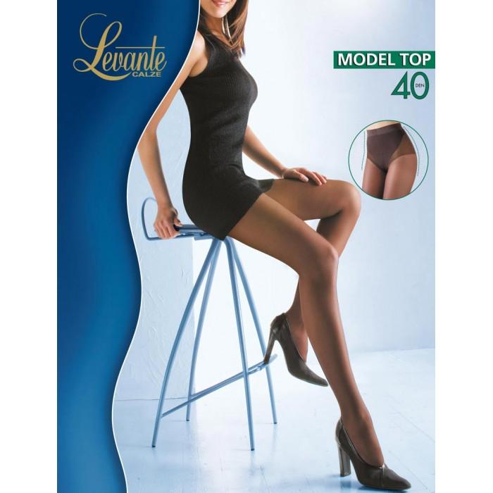 Levante Model Top 40
