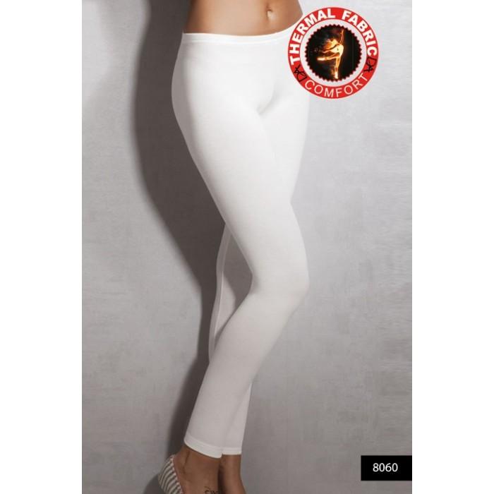 Doreanse Long Pant 8060