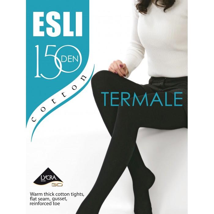 ESLI Termale 150
