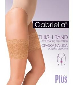 Gabriella Thigh Band Plus size