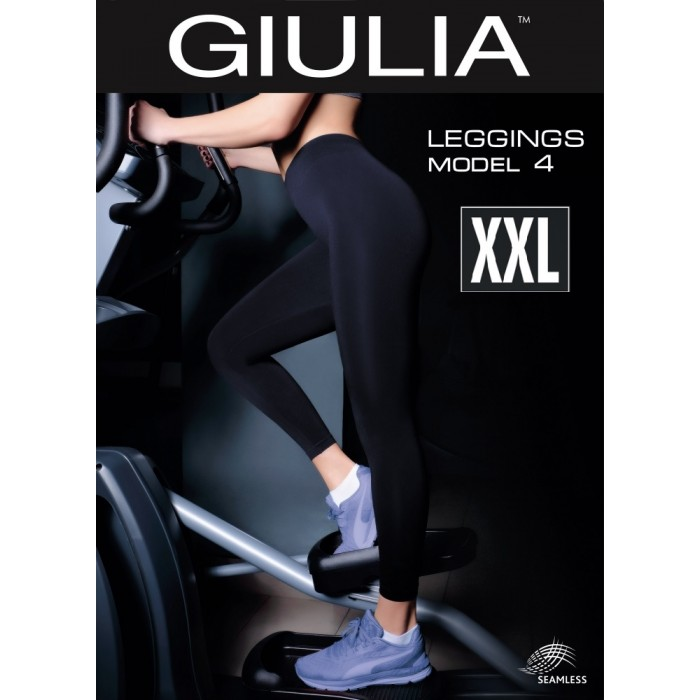 GIULIA Leggings model 4 XXL