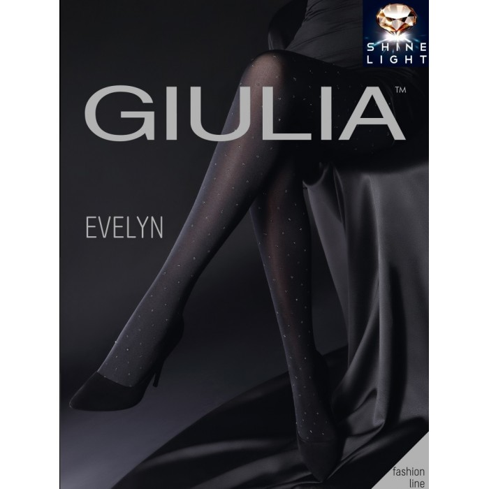 GIULIA Evelyn 60 model 2