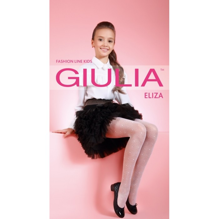 GIULIA Eliza 20 model 3