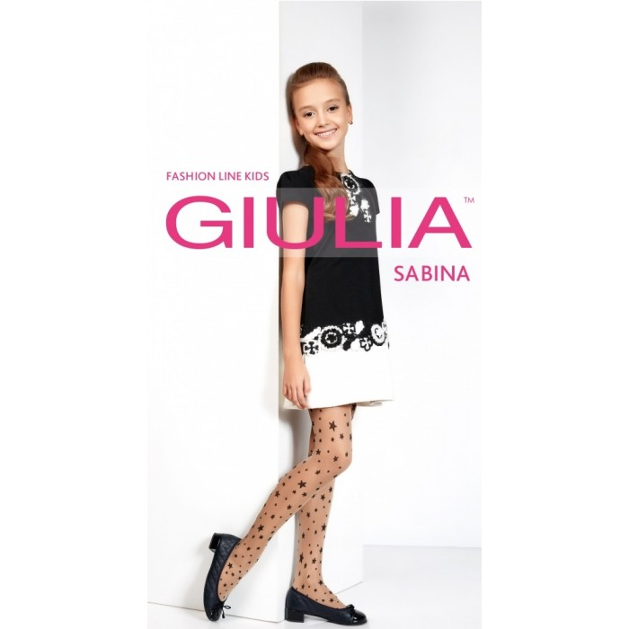 GIULIA Sabina 20 model 1