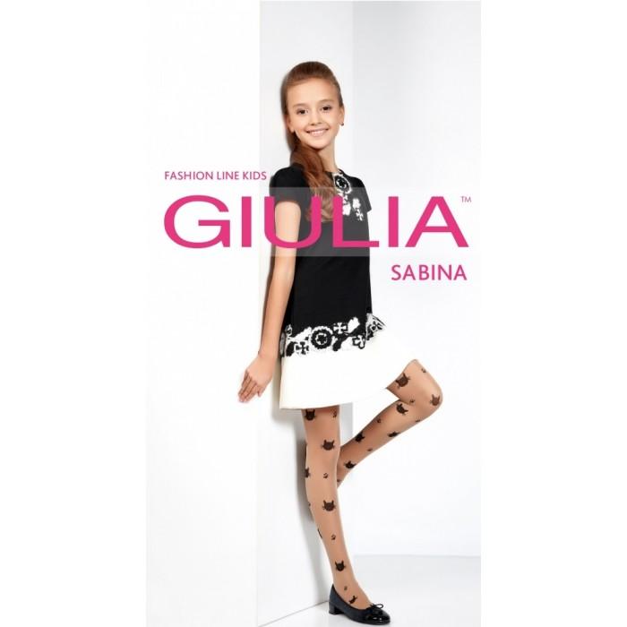 GIULIA Sabina 20 model 2