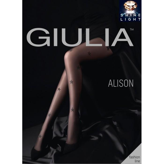 GIULIA Alison 20 model 5