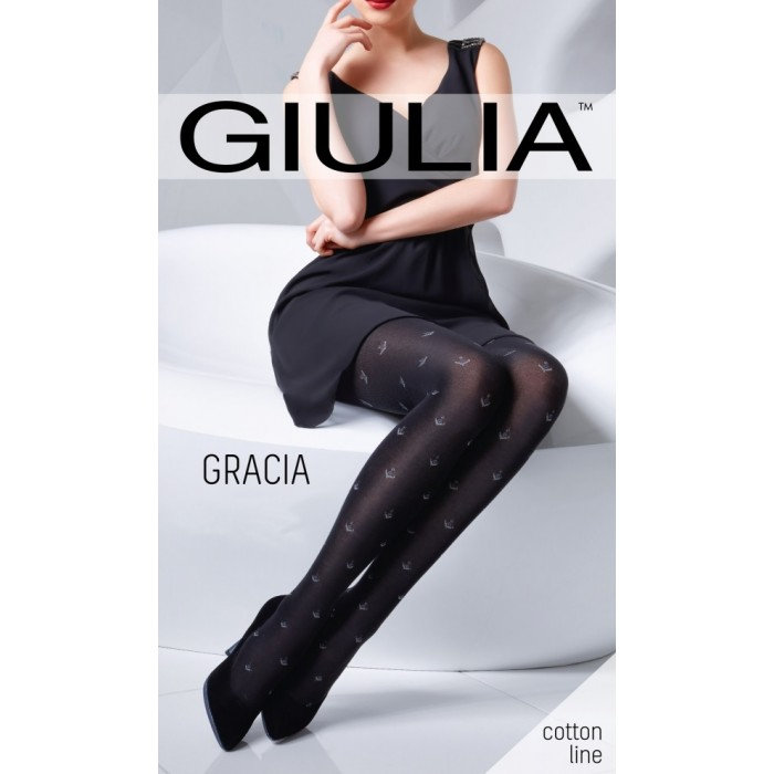 GIULIA Gracia 150 model 1