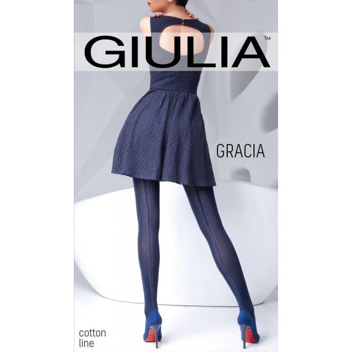 GIULIA Gracia 150 model 2