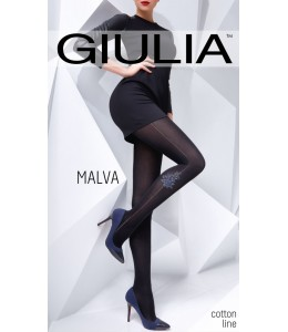 GIULIA Malva 150 model 2