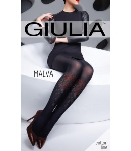 GIULIA Malva 150 model 3