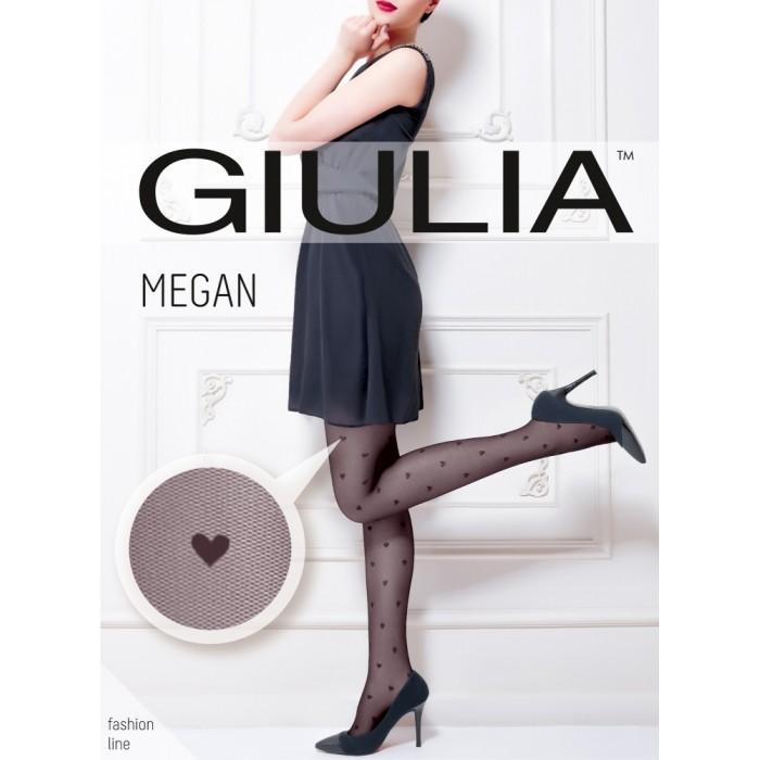 Giulia Megan 40 model 1