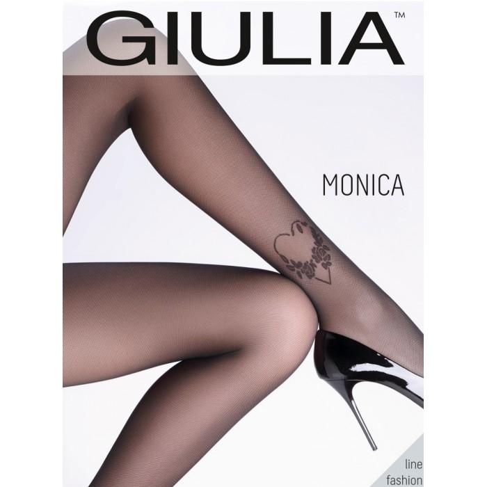 GIULIA Monica 40 model 5