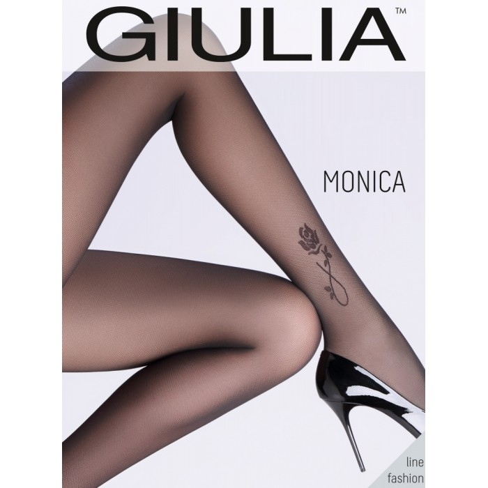 GIULIA Monica 40 model 6
