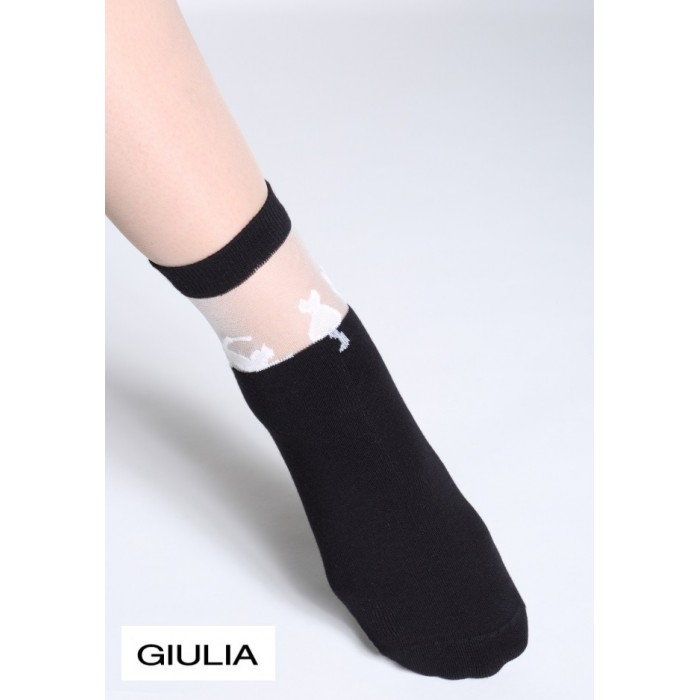 GIULIA WSM-019