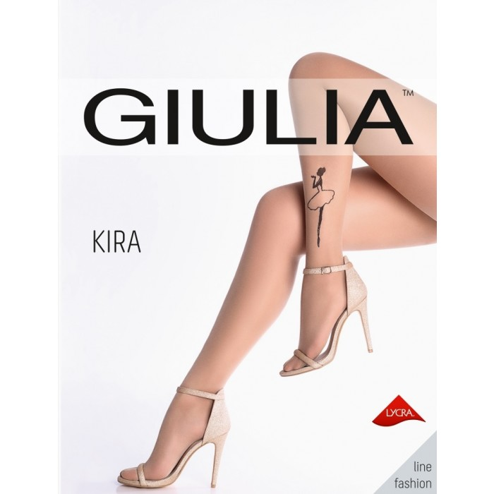 GIULIA Kira 20 model 3