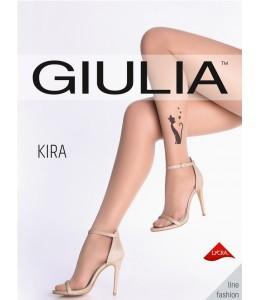 GIULIA Kira 20 model 7