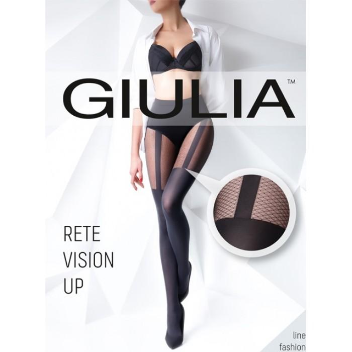 GIULIA Rete Vision Up 60 model 1