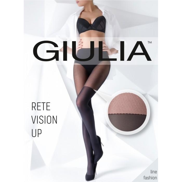 GIULIA Rete Vision Up model 3