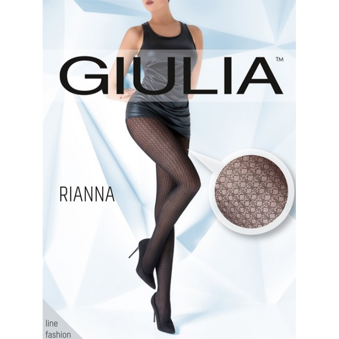 GIULIA Rianna 60 model 2
