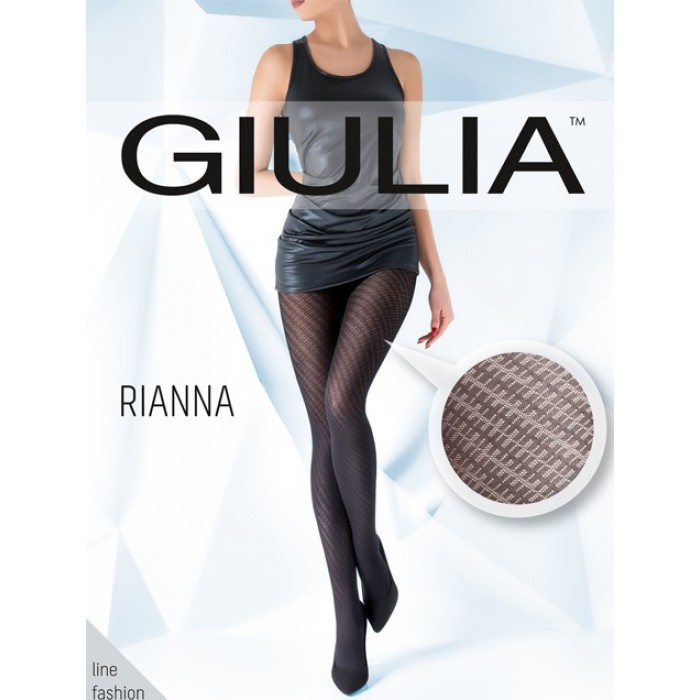 GIULIA Rianna 60 model 3