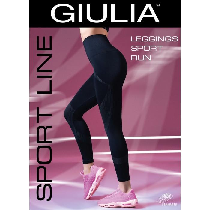 Giulia Leggings Sport Run