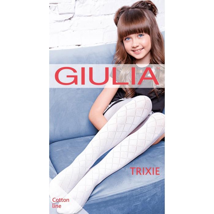 GIULIA Trixie 150 model 1