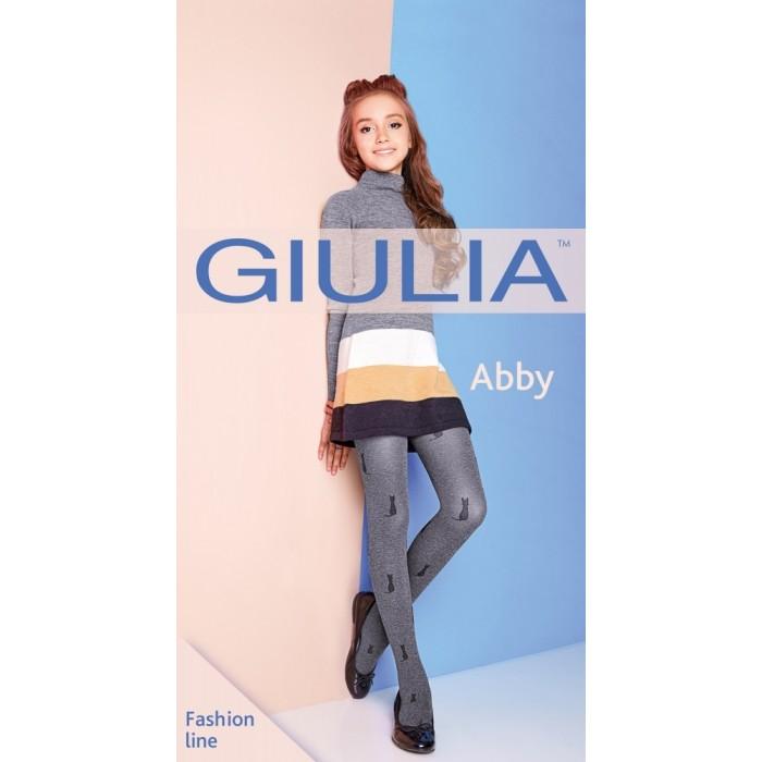 GIULIA Abby 60 model 2